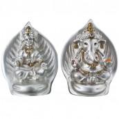 Car Lakshmi Ganesha