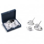 Tea Set (Set of 2 )