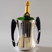 Bottle Mug